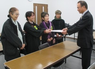 kentyo2015-03-11.jpg